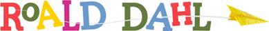 Logo Road dahl