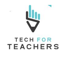 technology and innovation logo