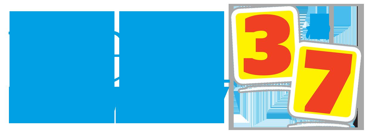 Teach primary 3-7