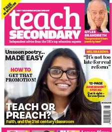 Third Magazine