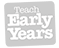 teach early years