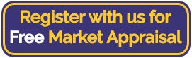 Free property market appraisal