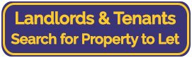 Properties for landlords and tenants