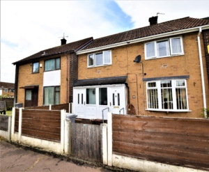 Epping Drive, Sale