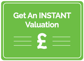 Get an instant property valuation