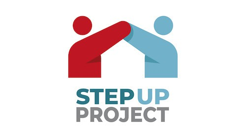 Step up program