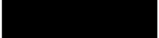 Talita London Logo