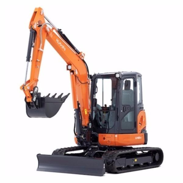 5.0T-Mini-Digger-Kubota-U48-4.jpg