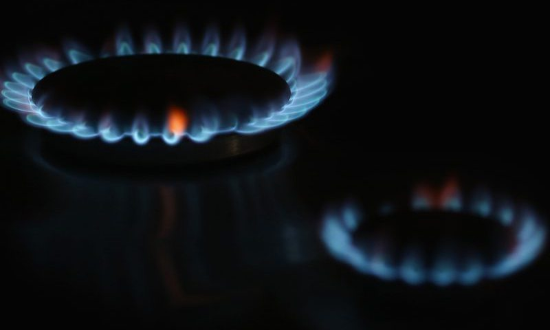 CMA Publish Updates To Investigation Of UK Energy Market