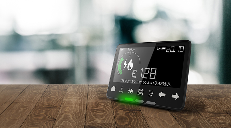 Smart Meters for Business: Myths Vs Facts