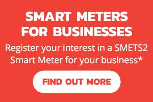 register smart package