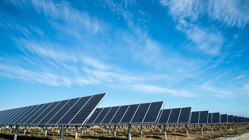 Understanding Renewable Energy