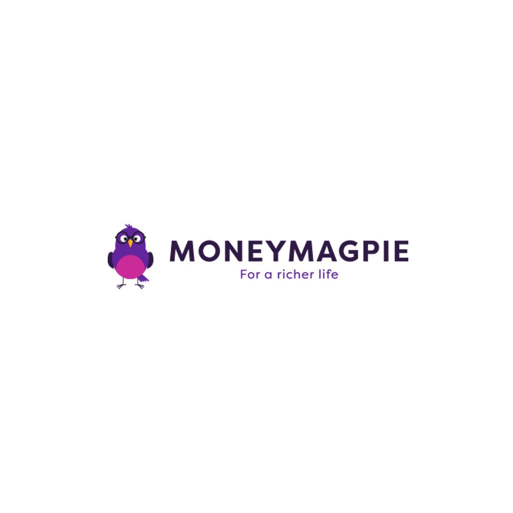 MoneyMagpie