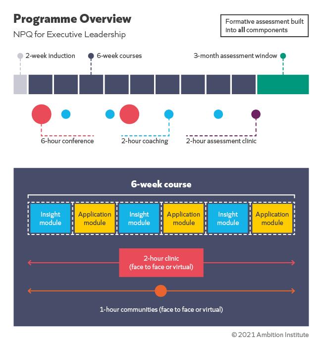 AmbitionInstitute-NPQ_ProgrammeOverview-NPQEL.png