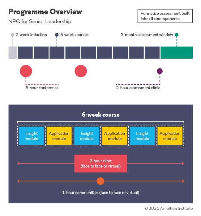 AmbitionInstitute-NPQ_ProgrammeOverview-NPQSL.png