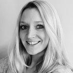 Amy Blackburn Headteacher Image for Blog (2).jpeg