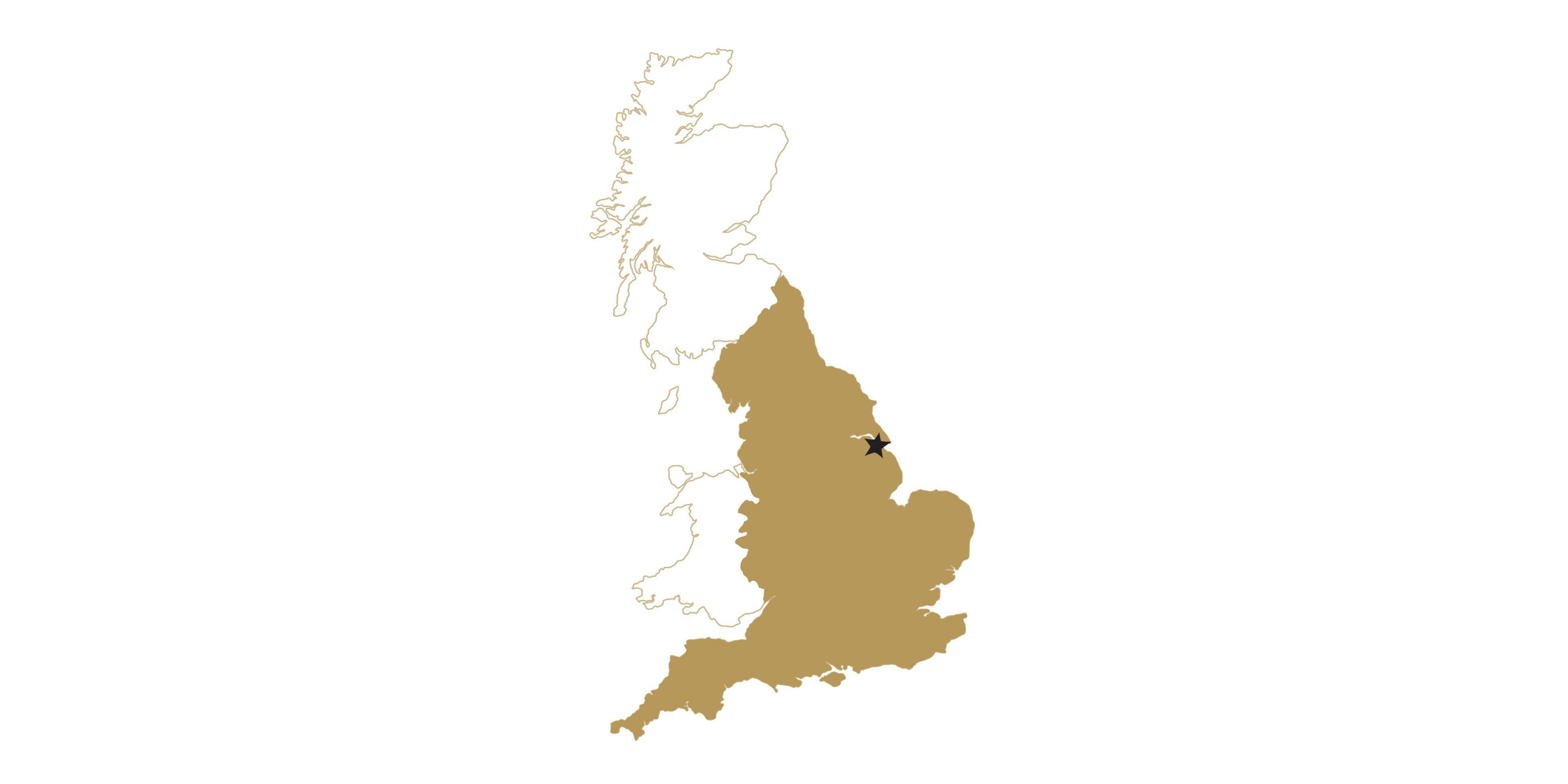 Immingham map.jpg