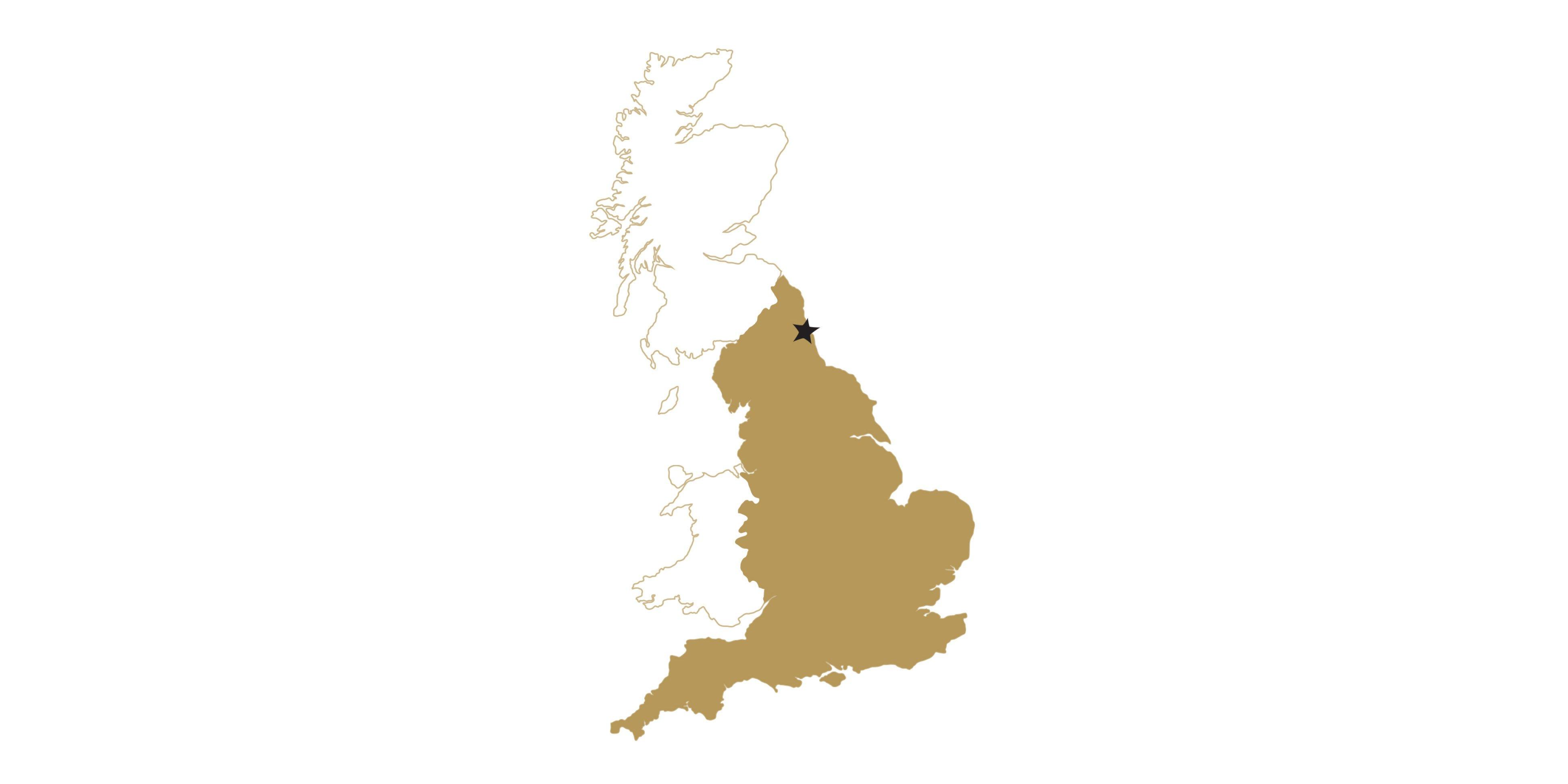Northumberland map.jpg