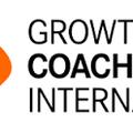 Growth Coaching International